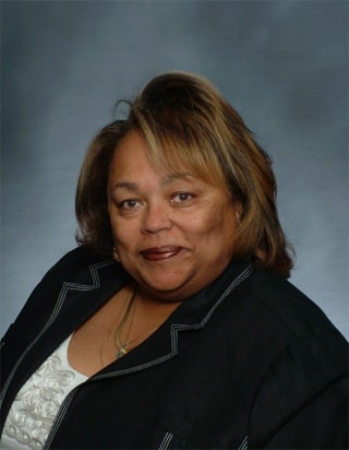 Member Andrea is the Senior Manager State Government Affairs for Charter Communications, and was former Senior Manager, Public Relations for Brighthouse Networks. Current President of the Ybor Chamber of Commerce, Andrea is a current Board of Trustees member with DACCO since 1999.