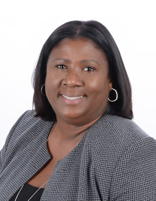 Chief Clinical Officer  Antoinette is a dedicated professional with 19 years of experience in the field, who maintains enthusiasm for the integration of mental health and addiction treatment, commitment to addressing health disparities, implementation of Recovery Oriented Systems of Care and provision of inclusive treatment for our community. She is a dually licensed Marriage and Family Therapist and Mental Health Counselor who ensures that our organization is positioned to provide quality behavioral health care through her leadership of our clinical team.