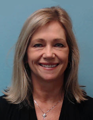 Chief Financial Officer  Colleen is the Chief Financial Officer for DACCO Behavioral Health with over 35 years' experience in Finance and Business Administration. Colleen holds a Master of Business Administration and a Bachelor of Arts Degree majoring in Accounting and Finance from the University of South Florida. Her expertise is in the financial strategy and direction at DACCO, aligning the financial and business metrics to support strategy and growth.