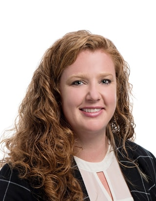 Member  Katie comes to the board with vast real estate knowledge, from marketing to office management, title services and e-commerce, in addition to supporting DACCO through her many speaking engagements. Her presence will help DACCO meet the needs of our community that DACCO serves and build on progressive leaders DACCO has been fortunate to have. Combining her extensive background in real estate and her love for the Tampa Bay area, Katie utilizes all of her resources to provide the best service and experience for her clients.