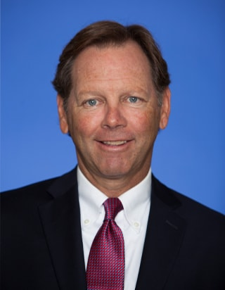 2nd Vice President Rob comes to the board with extensive insurance experience and will offer his expertise in policy enforcement and regulations. His participation will be invaluable to the foundation of the Cove Board of Trustees. Rob is retired, but served as the Executive Vice President and employee benefit practice leader at BKS Partners. With more than 30 years of experience in the Florida middle market, his expertise includes benefits planning, communication, funding, compliance and project management.