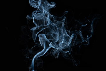 Teen Vaping Linked to More Health Risks